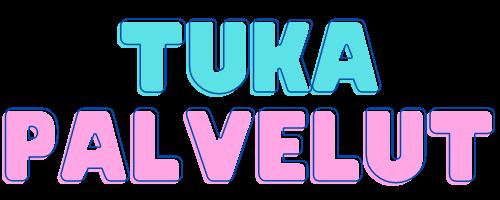Tukapalvelut.fi